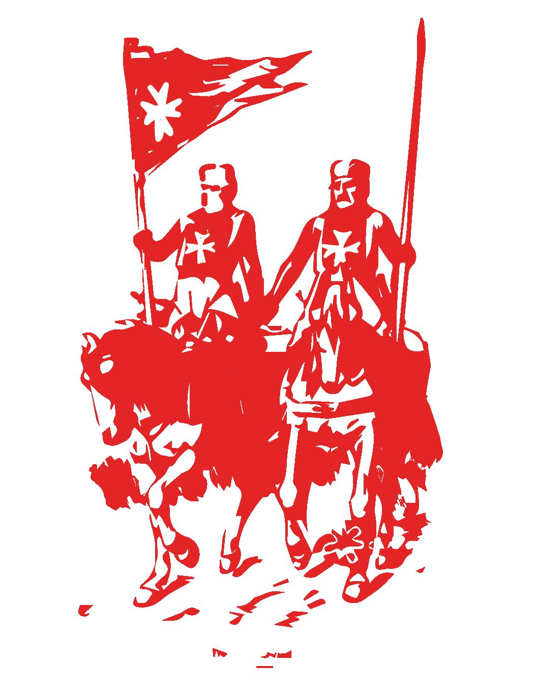 orderofmalta_websiteicons-knightillustration2 copy.png