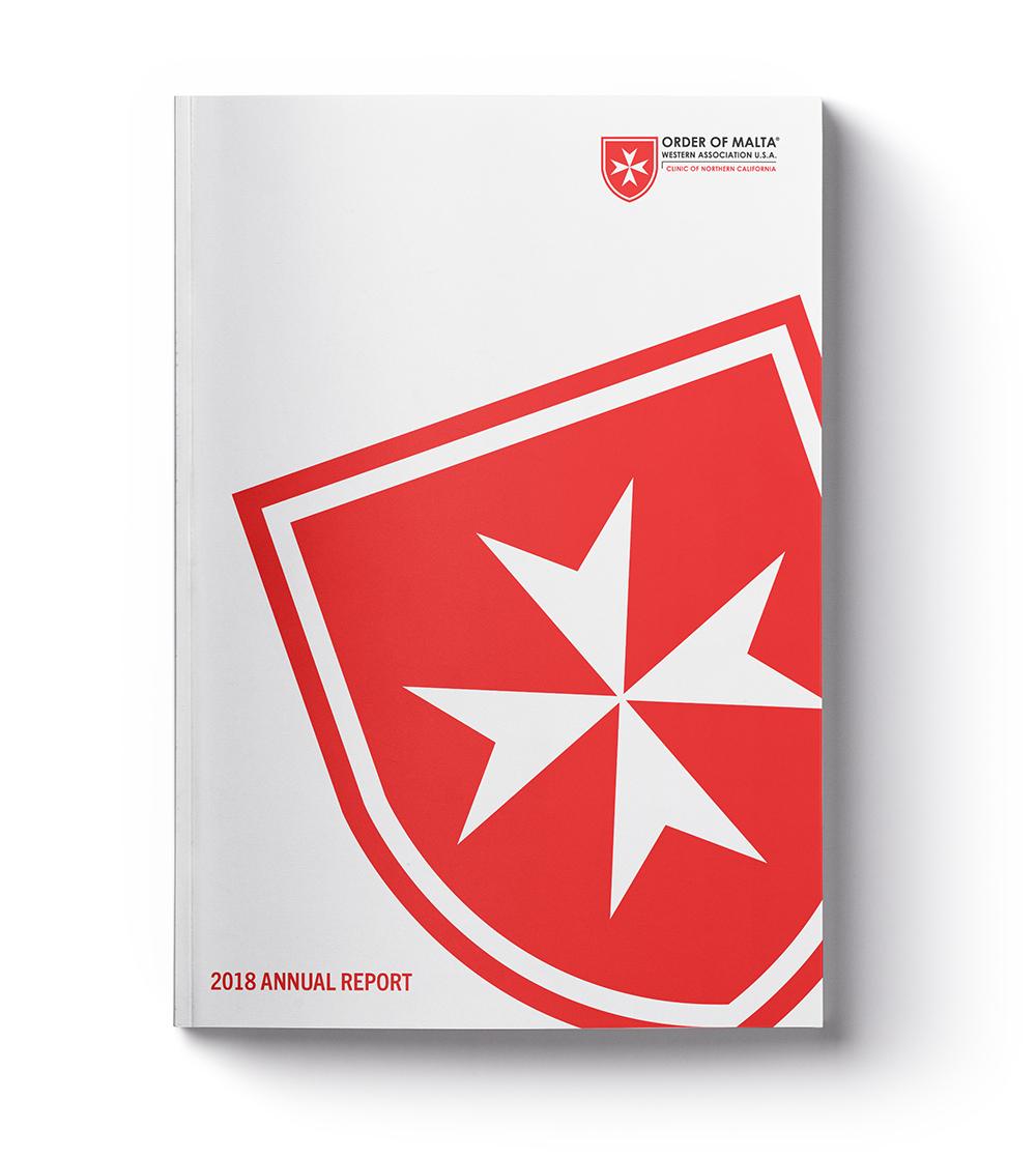 Annual Report Book.jpg
