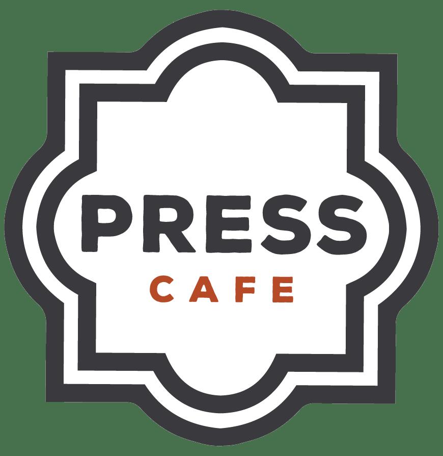 Press_Cafe_Logo_Retro-02.png