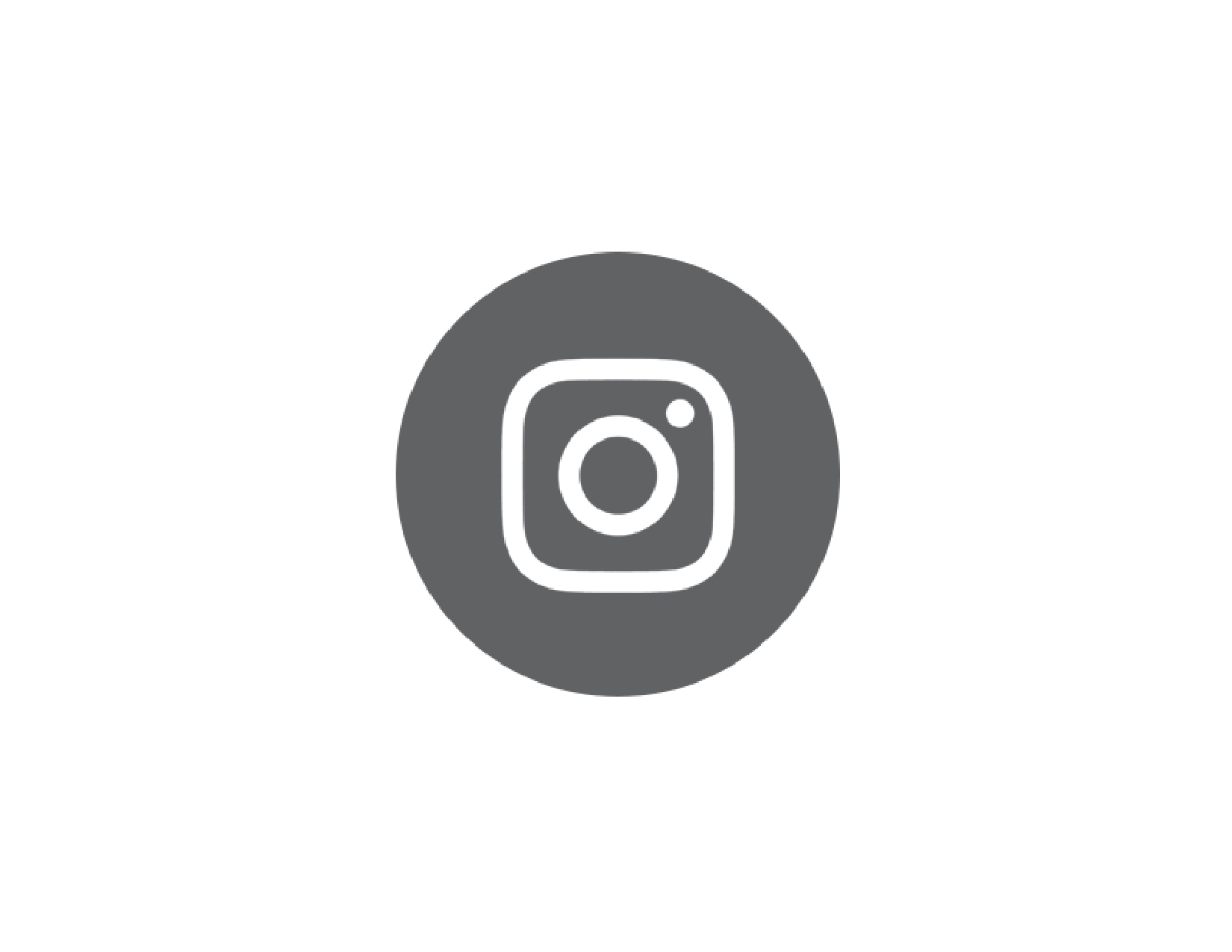 ig-icon-01.png