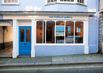 Cornish Artist Gallery web.jpg