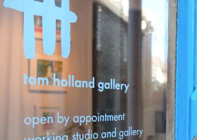 Tom Holland Gallery.jpg