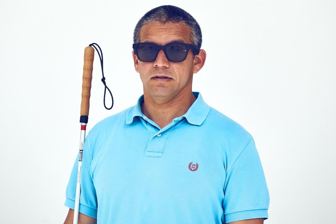 Portrait Juan Ruiz -Photo Rupert Pessl.jpg