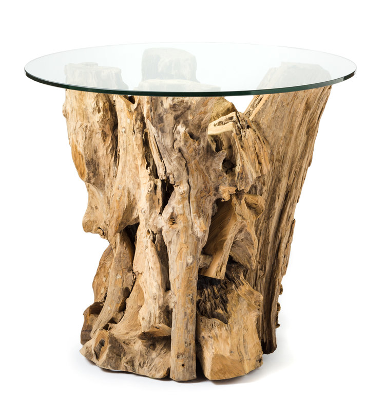 Driftwood Coffee Table.Newport Driftwood Coffee Table Kennedy Collection
