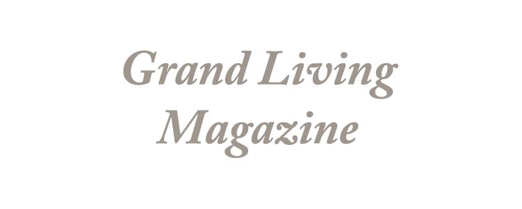 Logos_GrandLivingMag.png