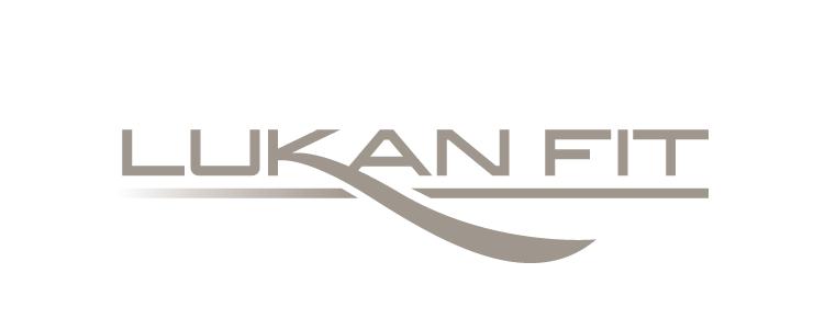 Logos_LukanFit.png