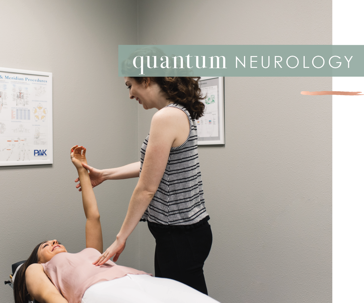 Abel-Chiropractic-Quantum-Neurology