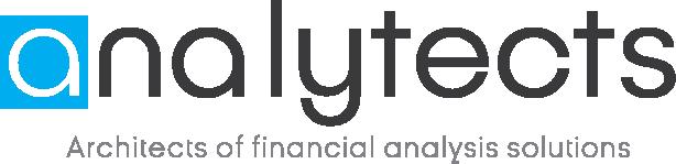 Analytecs Logo.png