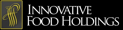 Innovative_Food_Holdings_IVFH.jpg