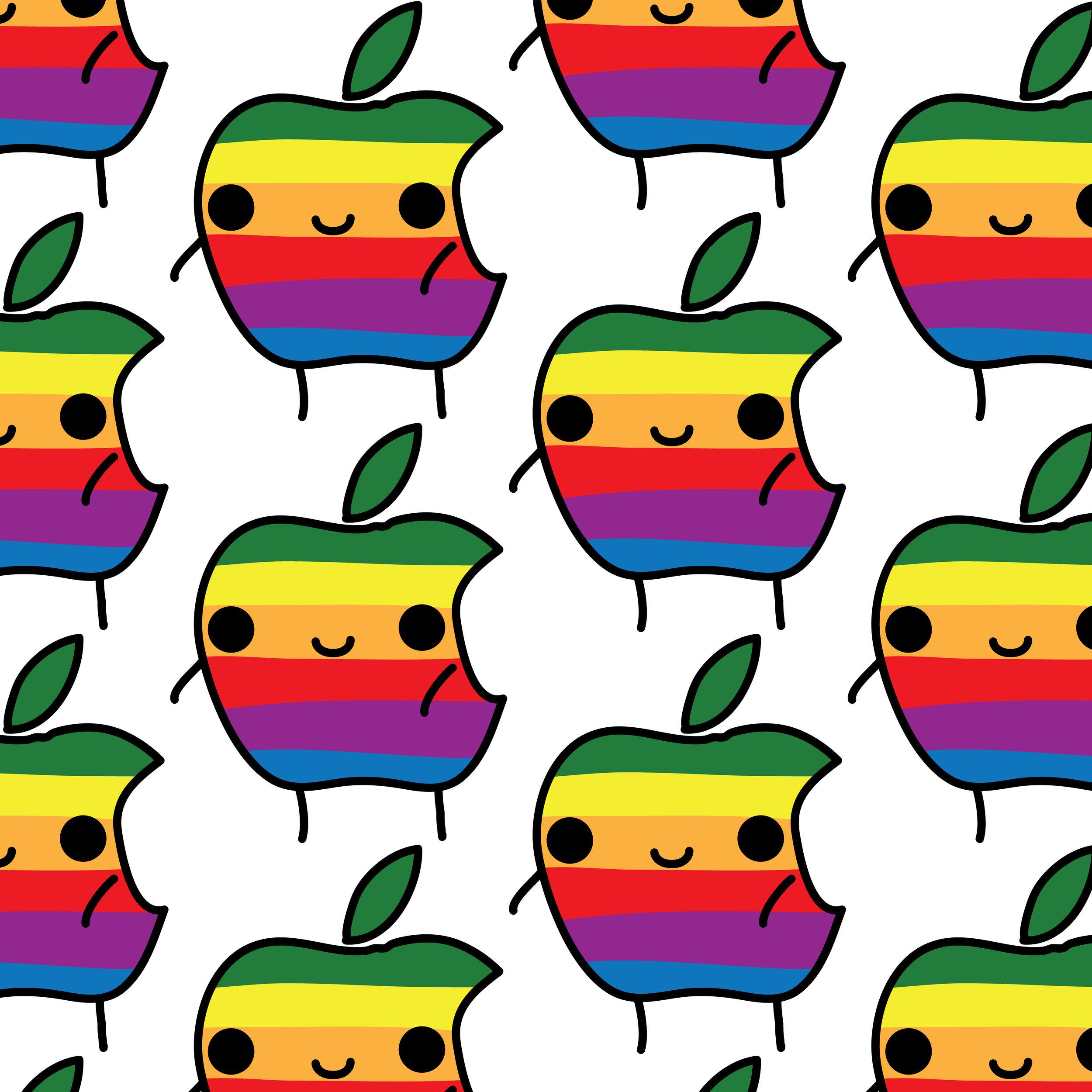 shower-pattern-apple-man.jpg