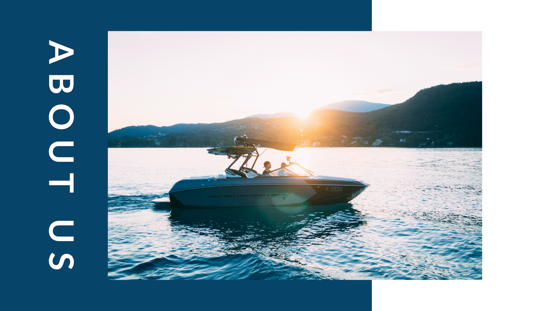 Why Choose Us? - You can find mechanics throughout the community, so what makes us the ideal choice for boats, jet skis, and more? Our experienced repair staff provides more services at lower pricing, keeping more vehicle owners ready for fun all year long.From older ships that require more maintenance and repairs to routine engine tune-ups and safety inspections, we handle them all. No one else provides as many options or our level of quality, making us your trusted name in local shops.On how many occasions have you found an amateur online, only to see them make a situation worse than before? Instead, we remain your experienced and skilled provider of complete marine vehicle repairs, keeping your machines operating better every day.You no longer need to hope for the best when you bring your boat in for a routine battery test. Give your vehicles the reliable source for more forms of repairs whenever you need to save on maintenance with us.