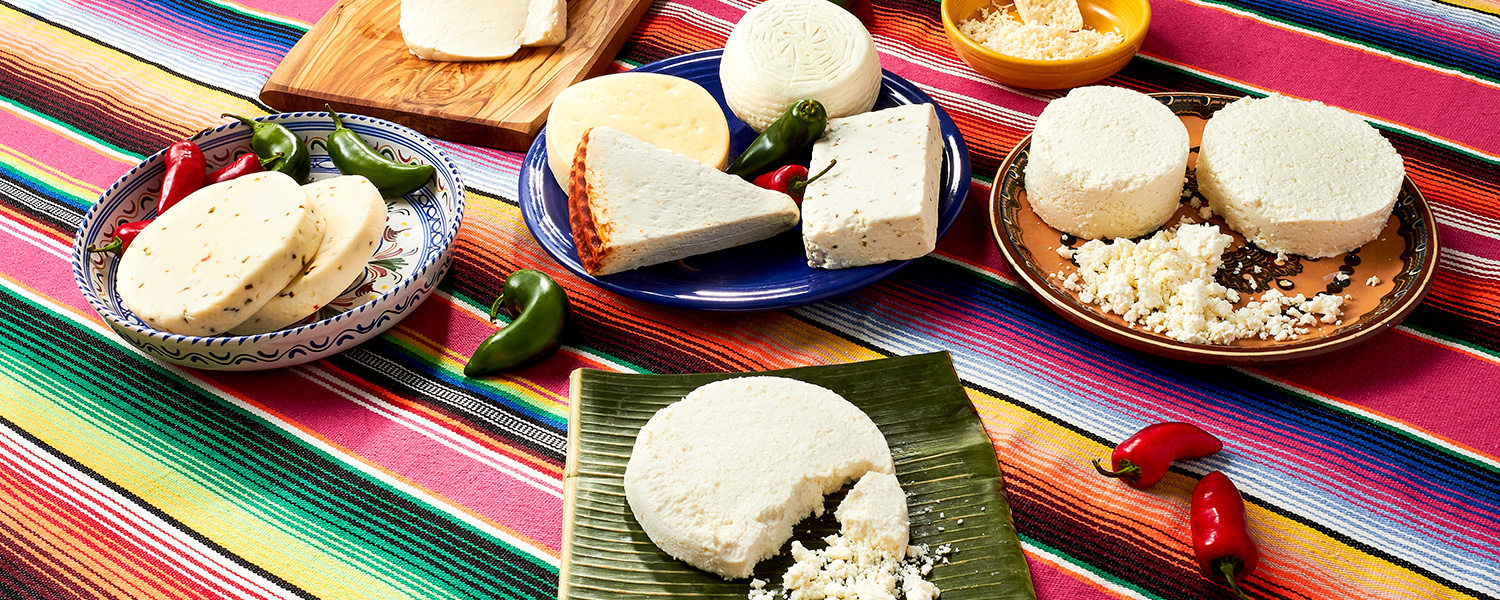 about-us-header-specialty-cheese.jpg