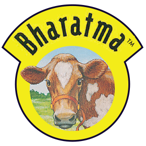 bharatma-badge-logo.png