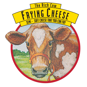 frying-cheese-badge-logo.png