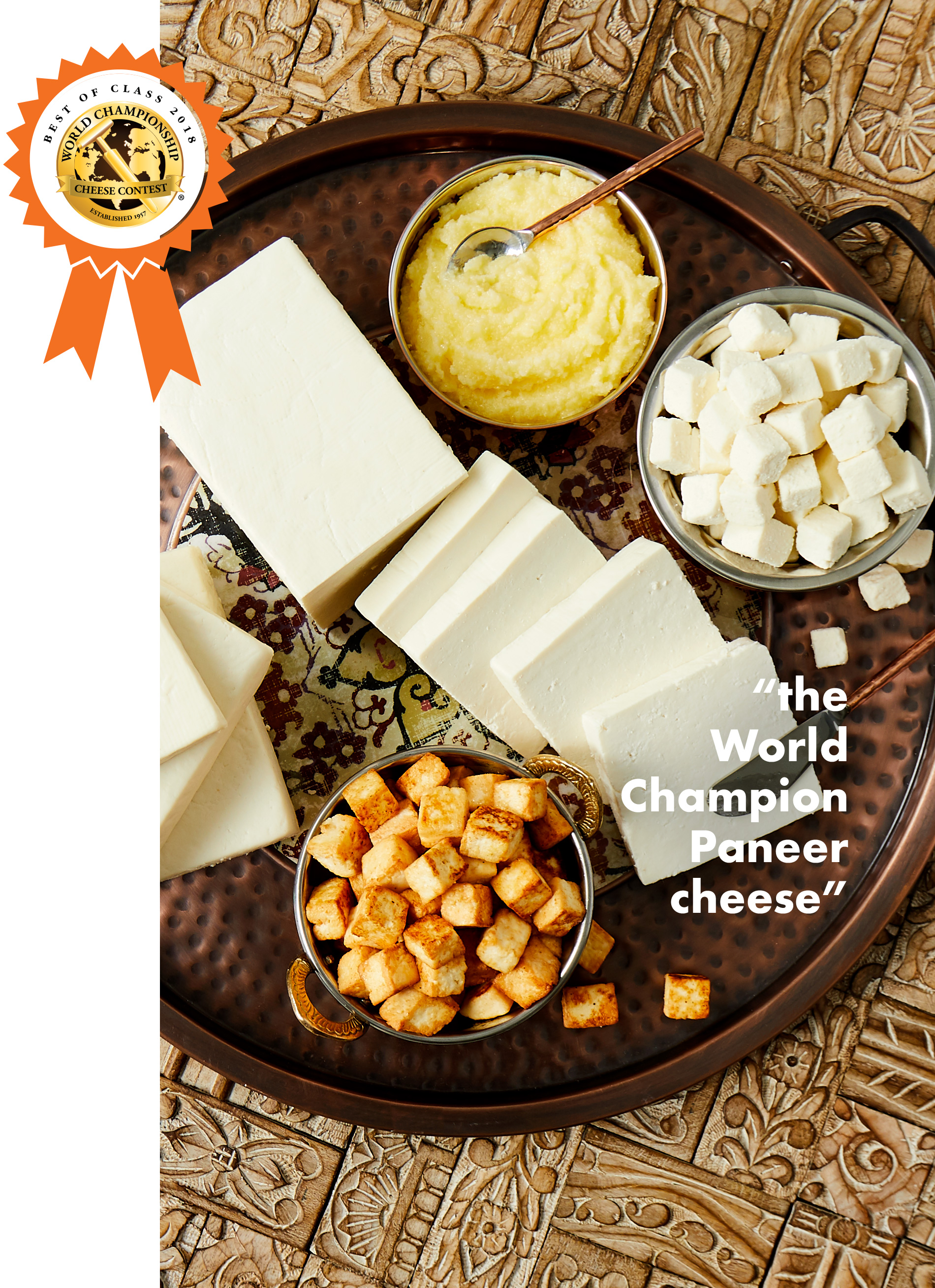 paneer-specialty-cheese.jpg