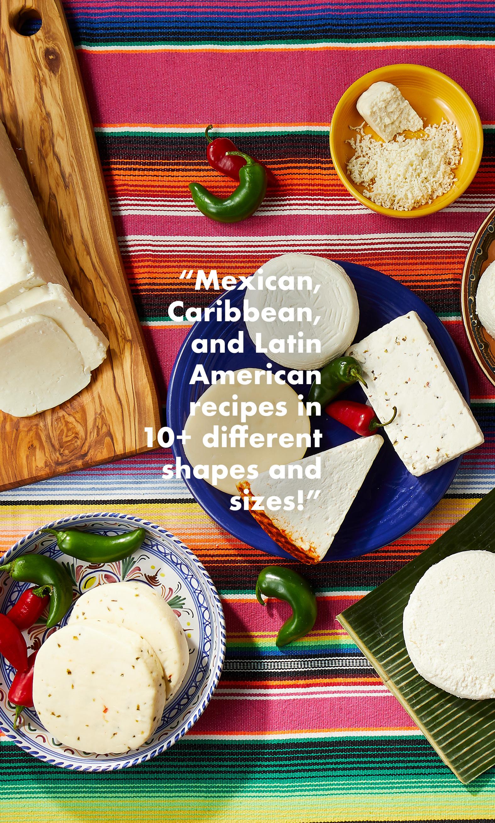 hispanic-specialty-cheese.jpg