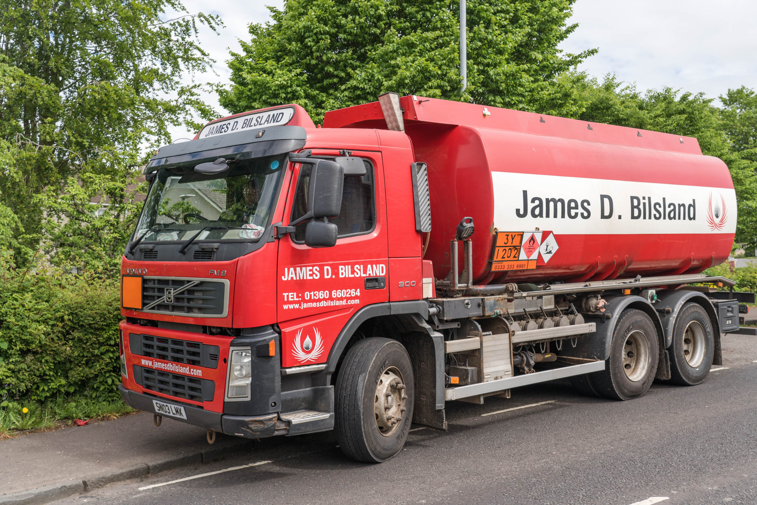 James-D-Bilsland-01886.jpg
