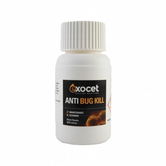 anti bug kill.jpg