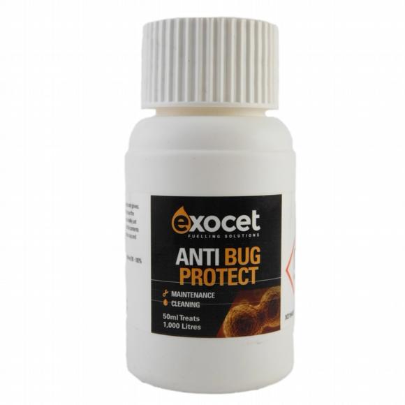 anti bug protect.jpg