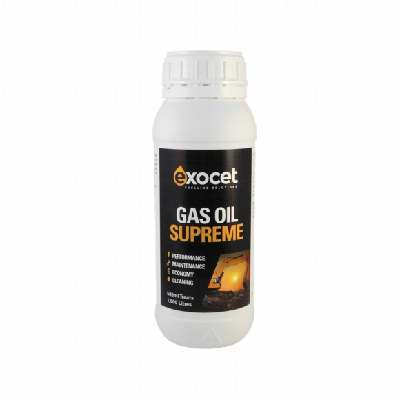 gas oil supreme.jpg