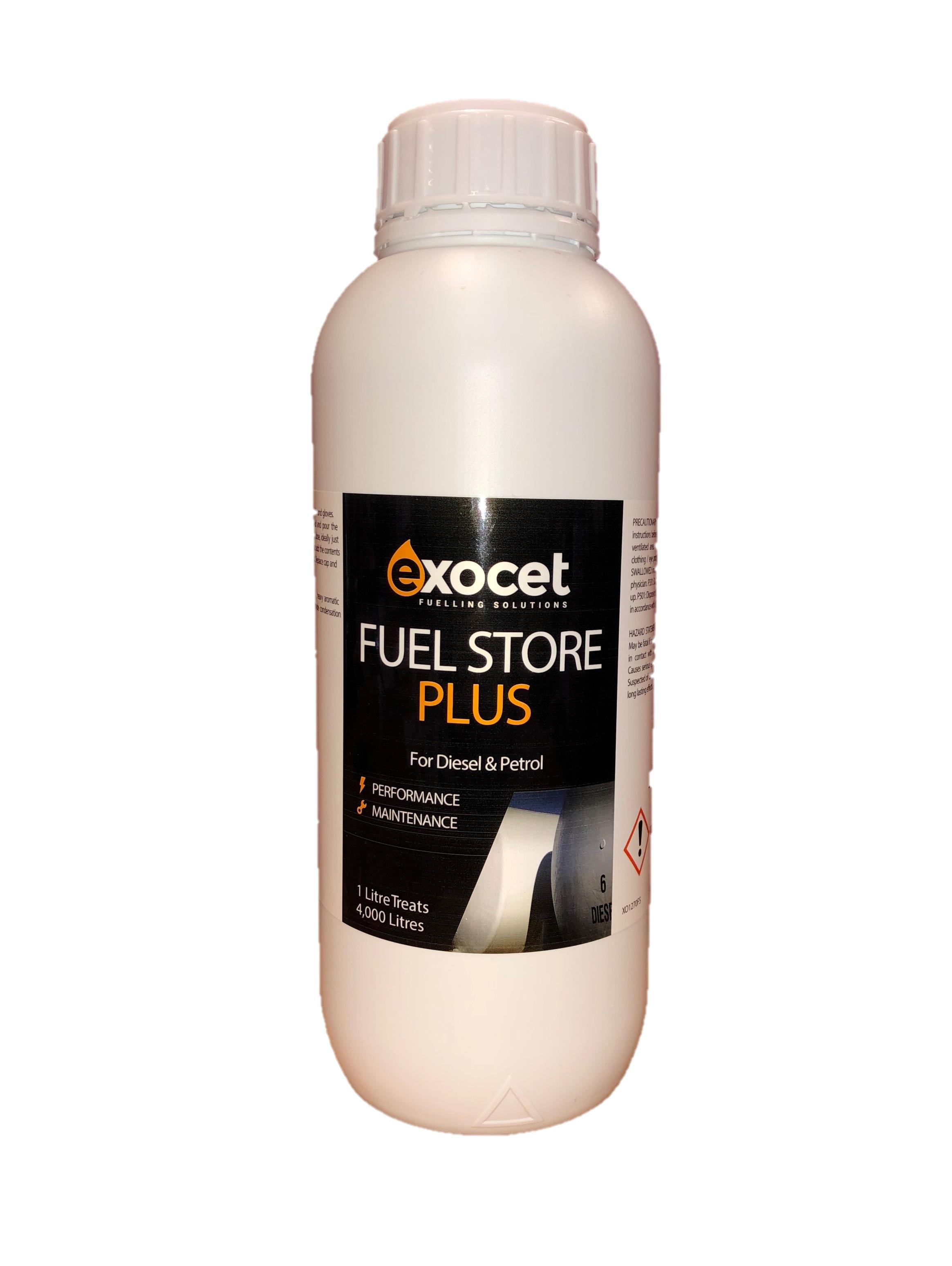 Fuel+store+plus.jpg
