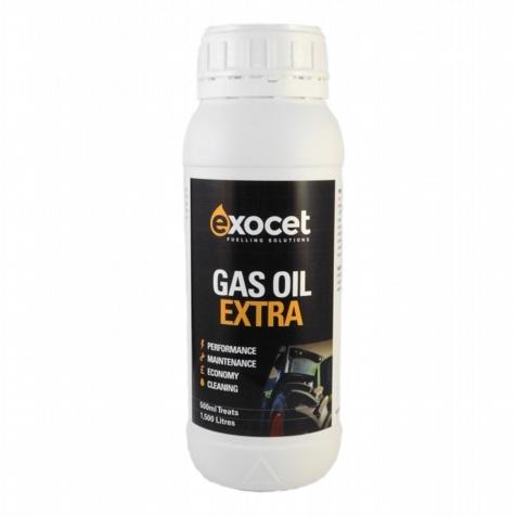 premium+heating+oil.jpg