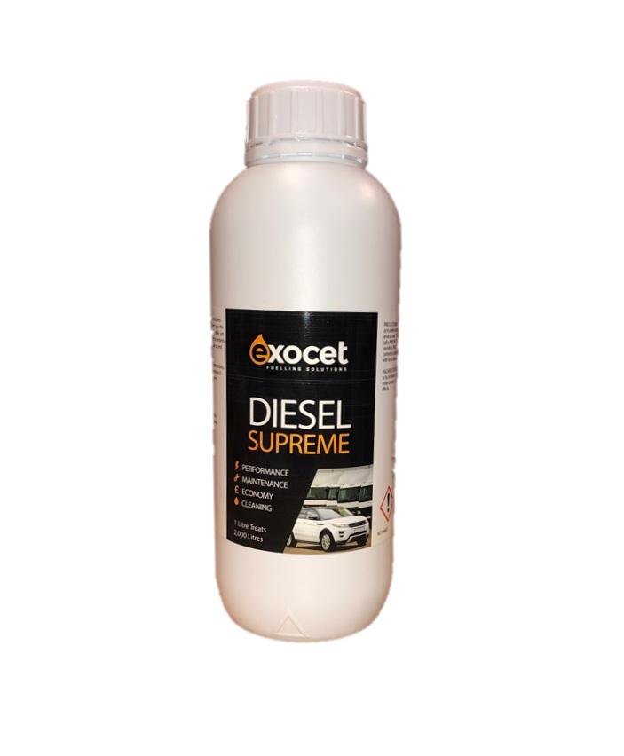 Diesel supreme.png