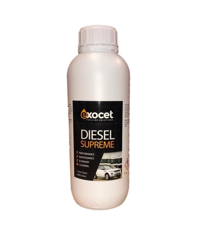 Diesel%2Bsupreme.jpg