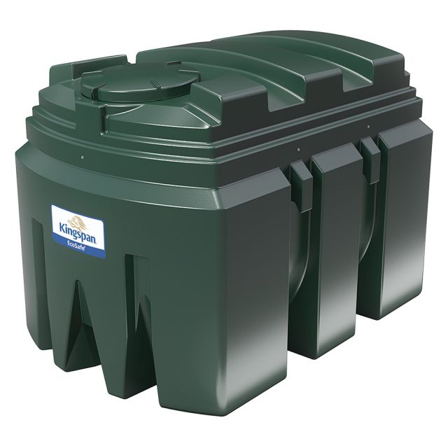 1300 litre bunded oil tank.jpg