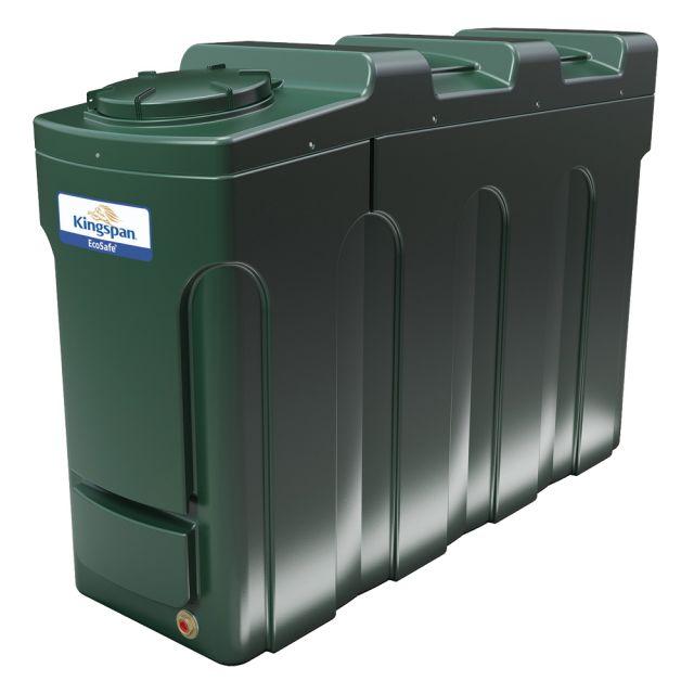 2000 litre slimline bunded oil tank (2).jpg