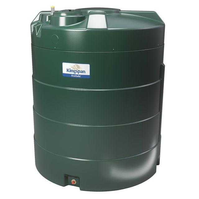 9000 litre bunded.jpg