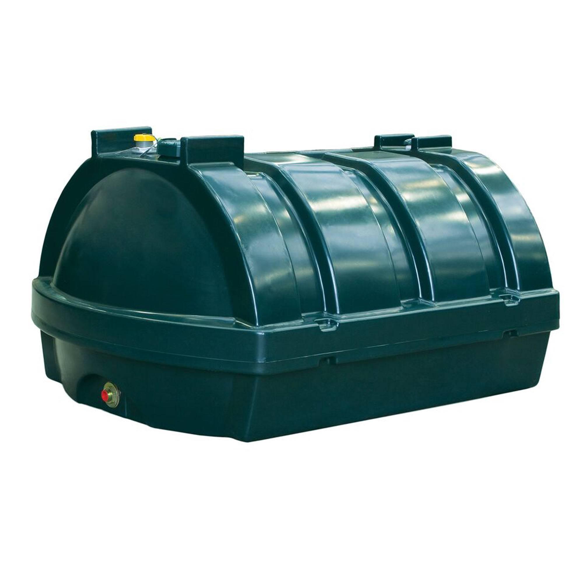 1200 Litre Low Profile Oil Tank - Titan LP1200TT.jpg