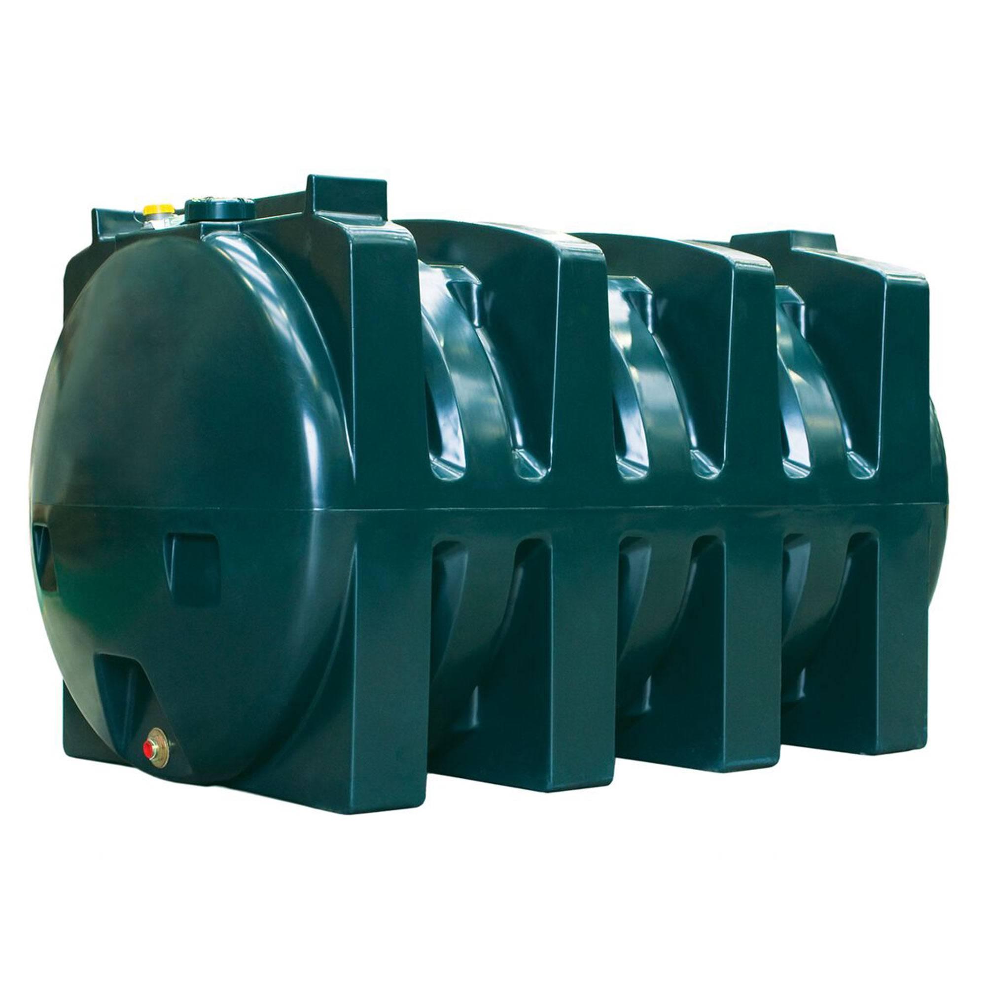 2500 litre Oil Tank- Titan H2500TT.jpg