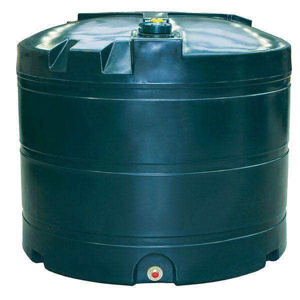 2500 Litre Oil Tank- Titan V2500GR.jpg