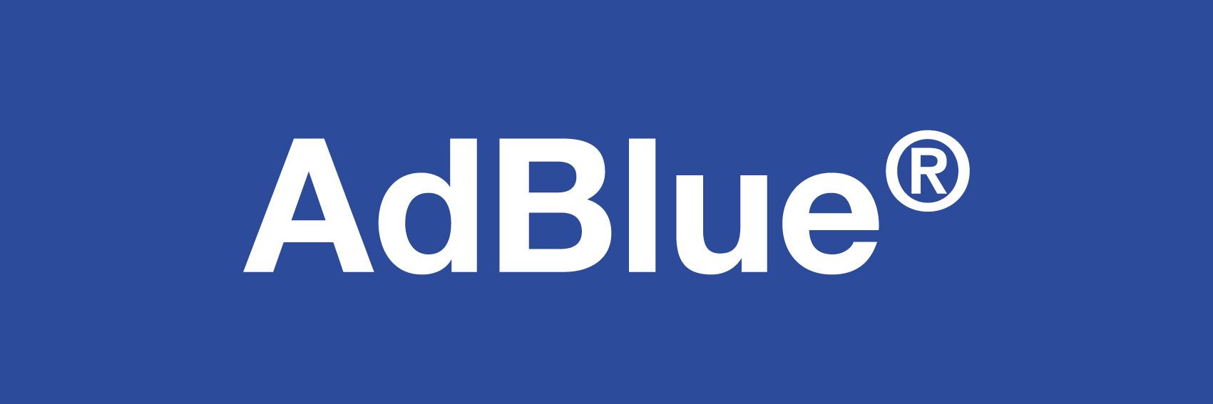 Ad Blue.jpg