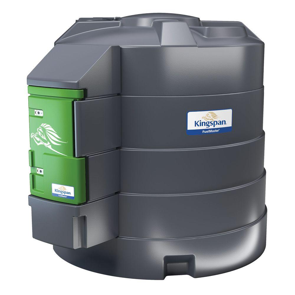 5000 Litre bunded oil fuel storage.jpg