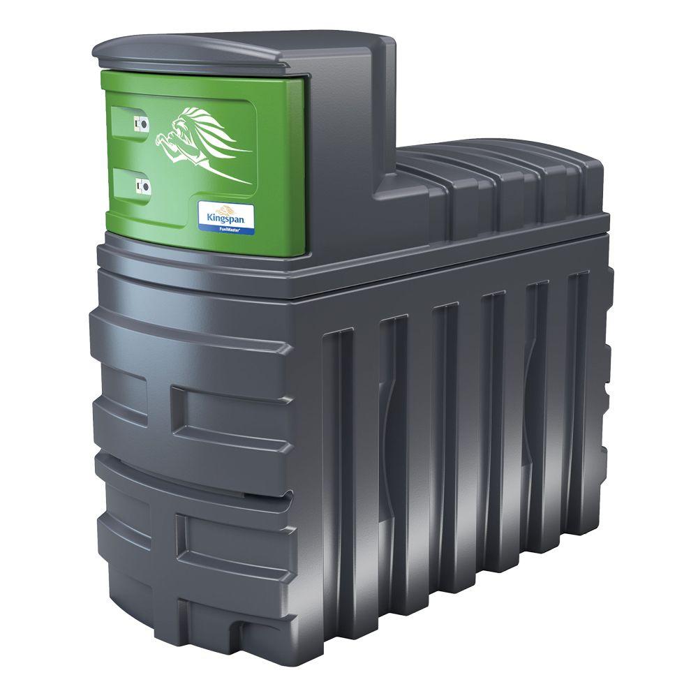 fuel master FMSL1225.jpg