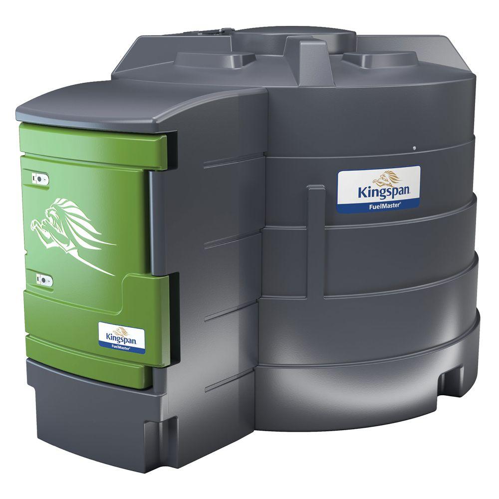Fuel Master tank 3500 litres.jpg