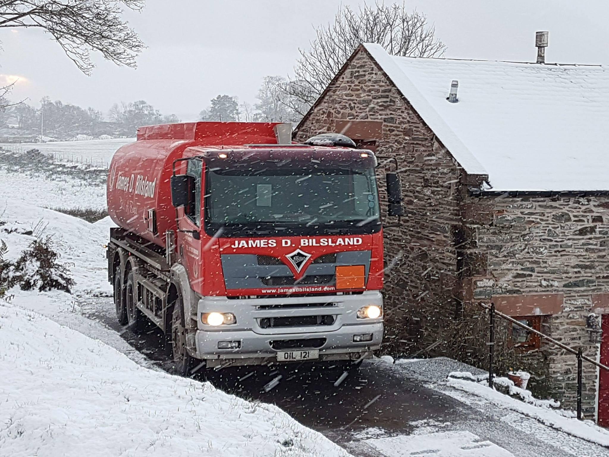 Tanker Snow.jpg