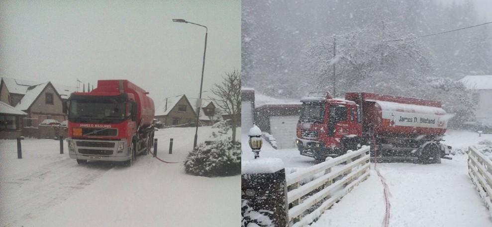 Bilsland snow tankers .jpg