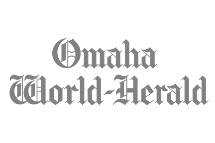 omaha-world-herald.png