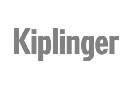 kiplingers.png