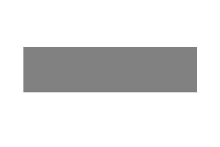 vision-source.png