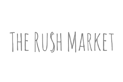 rush-market.png