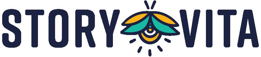 StoryVita_logo.png