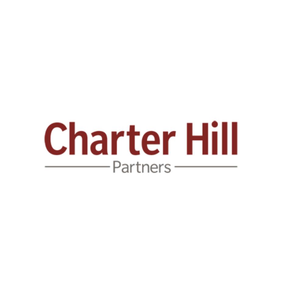 charterhill.jpg