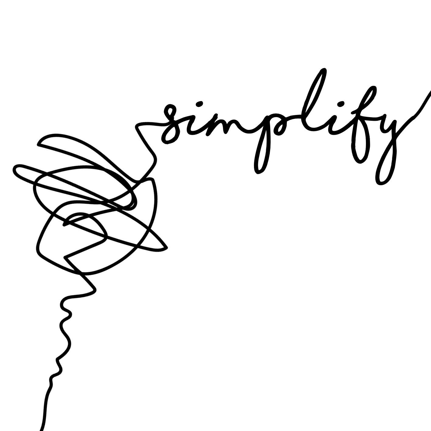 simplfy.jpg