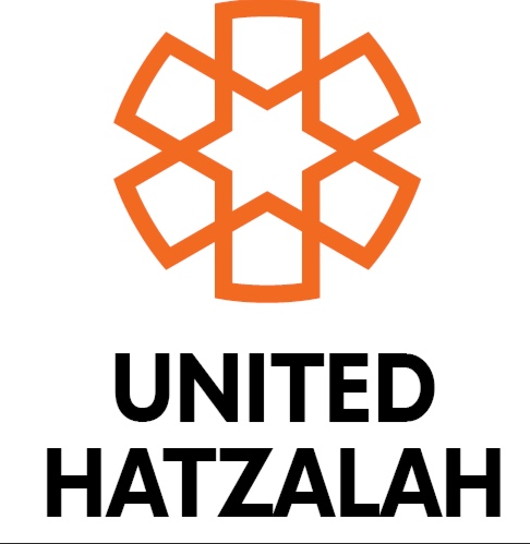 My Israel's Miracle are proud supporters of United Hatzalah.