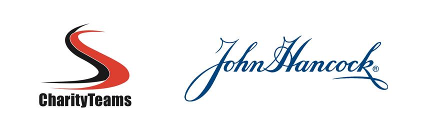marathon-logos.png