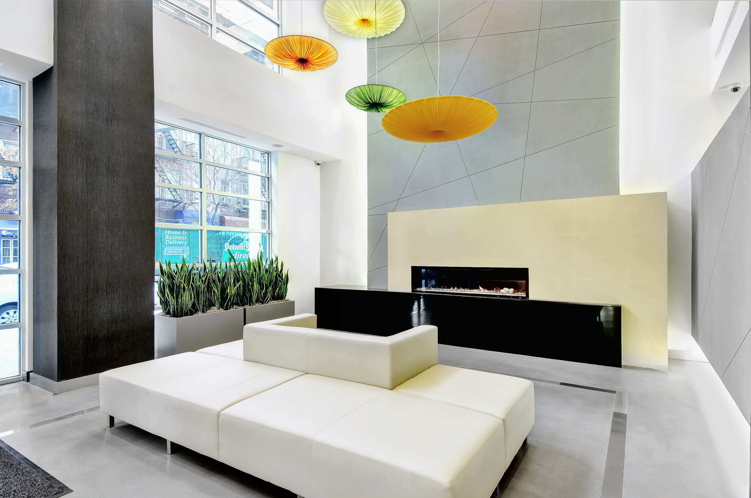 260_West_26th_St_Lobby2.jpg